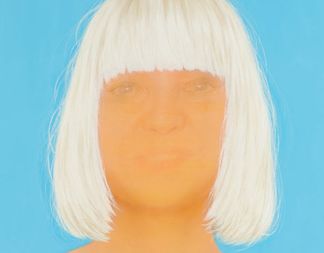 Sia anuncia '1000 Forms Of Fear', nuevo disco