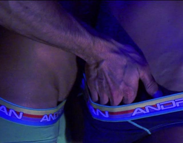 Desnudos Gay En Publico - 1342 Videos - Tube Captain