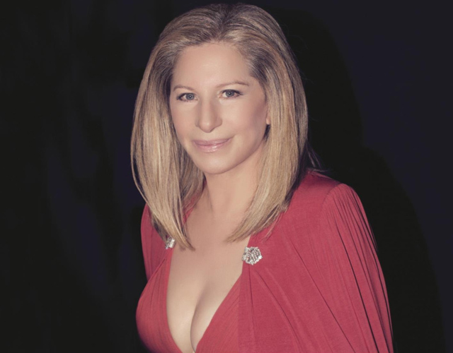 "Barbra Streisand encuentra el sexo gay ""desagradable"""