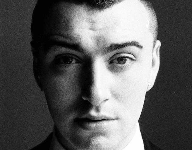 Sam Smith sale del armario de forma oficial