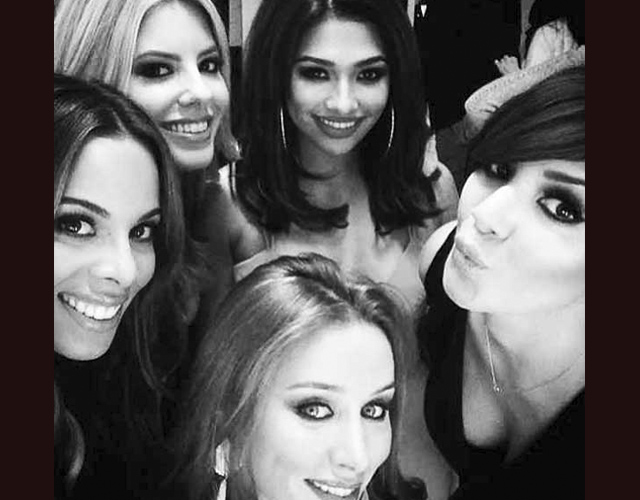 The Saturdays anuncian nuevo single, 'What Are You Waiting For' con Xenomania