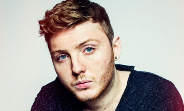 Quieres ganar un meet greet con james arthur maana jueves en la meet greet james arthur m4hsunfo