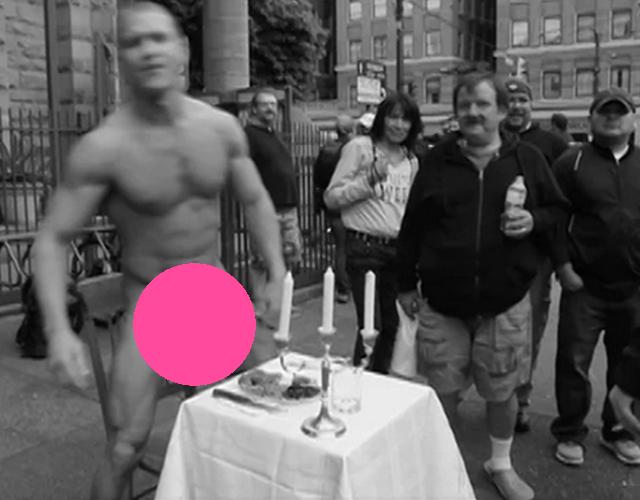 pene gay muscoloso causa della perdita dellerezione durante il rapporto