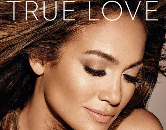 Jennifer Lopez free wallpapers,stars and archive nice wallpaper