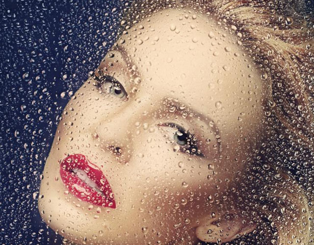 ¿Quieres ganar un Meet & Greet con Kylie Minogue en Madrid o Barcelona?