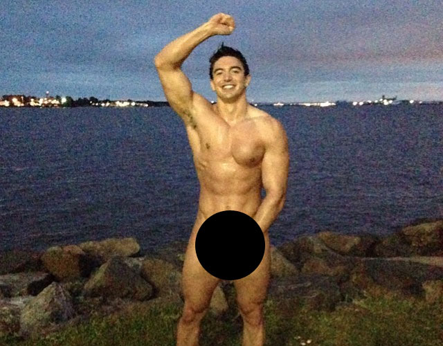 Desnudos - Imgenes gratis en Pixabay