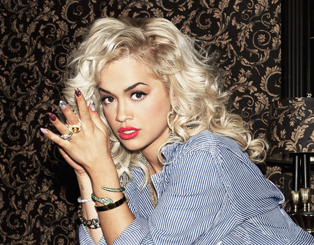 ora singles Who is rita ora dating many famous men have dated rita ora, and this list will give you more details about these lucky dudes including rita ora's current boyfrien.