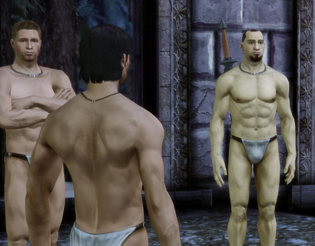gay bukkakeboy prostitutas en san isidro