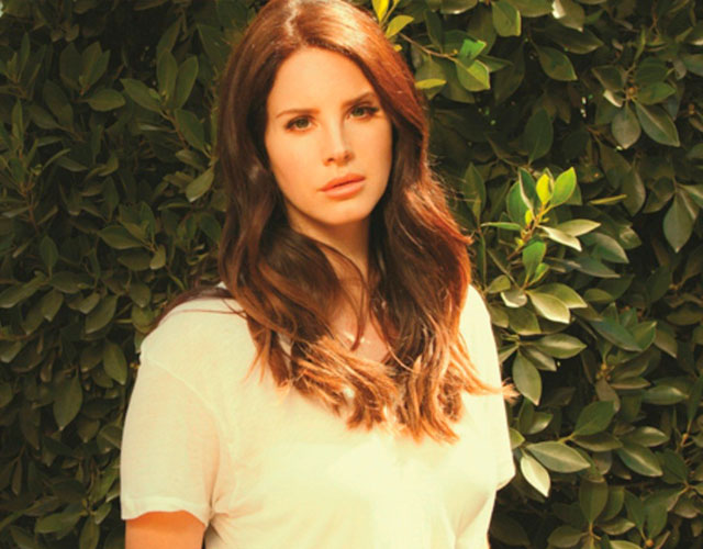 'Honeymoon', nuevo disco de Lana Del Rey