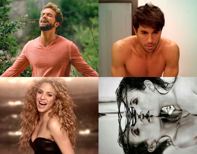 terral gay personals Along with number one albums and singles,  with emi and made his album debut with pablo alborán in  in spain alborán's third album, terral, followed.