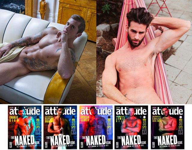 Latin Lover Porn Videos  Pornhubcom