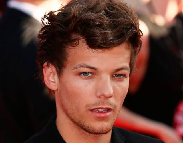 Louis Tomlinson es gay: así lo dice en vídeo