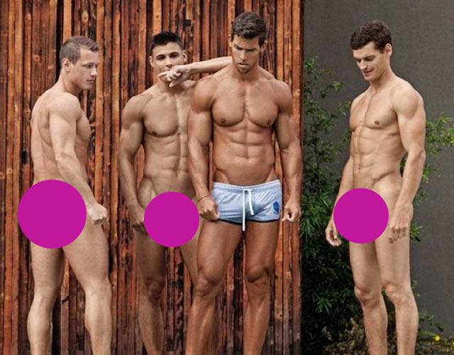 actores porno al desnudo