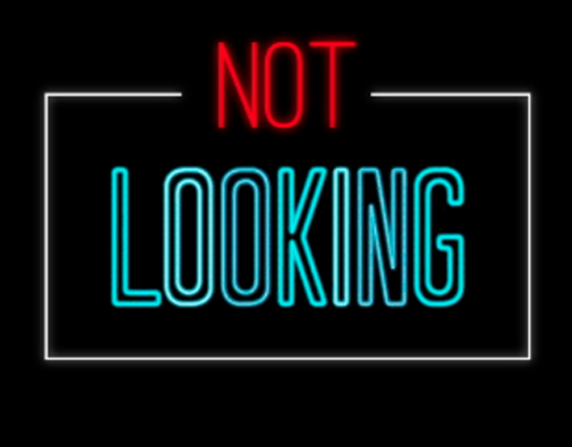 'Not Looking', la parodia de la serie gay 'Looking', renueva temporada