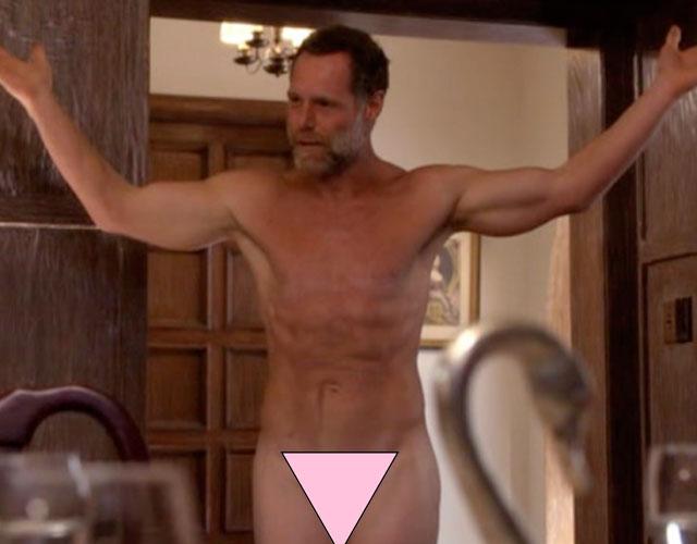 de desnudos foto gay tios