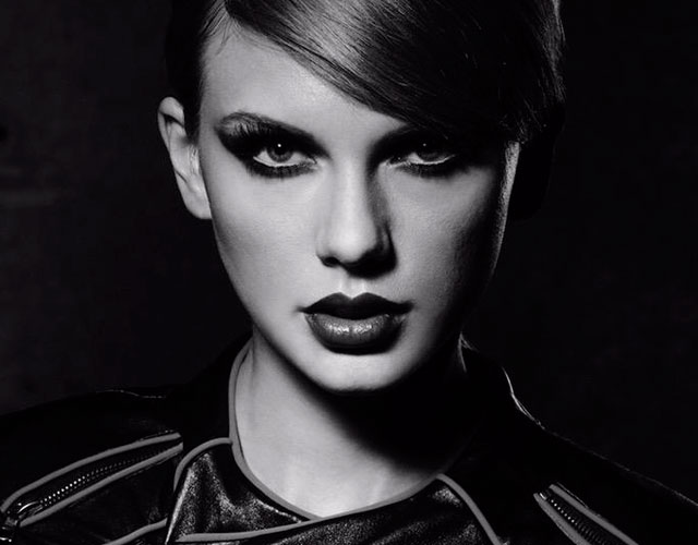 Adelanto del vídeo de 'Bad Blood' de Taylor Swift