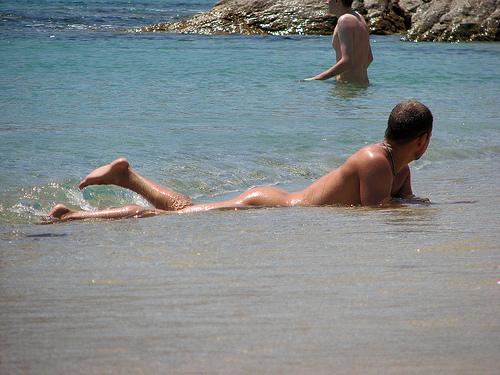 Meet gays in Palma de Mallorca