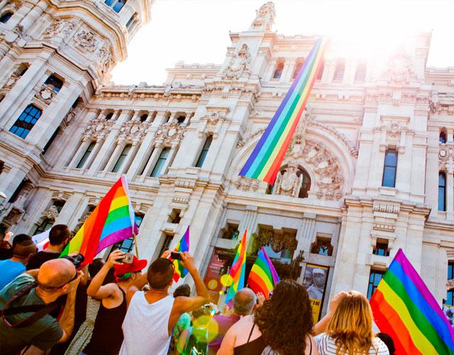 2007 fecha orgullo gay
