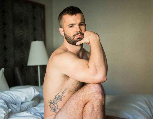 hombre mas sexy desnudo: