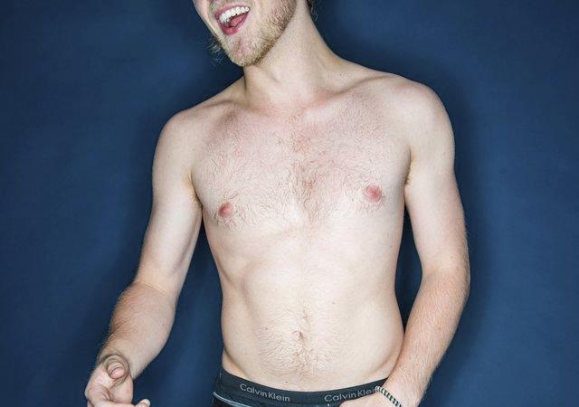 foro desnudos: