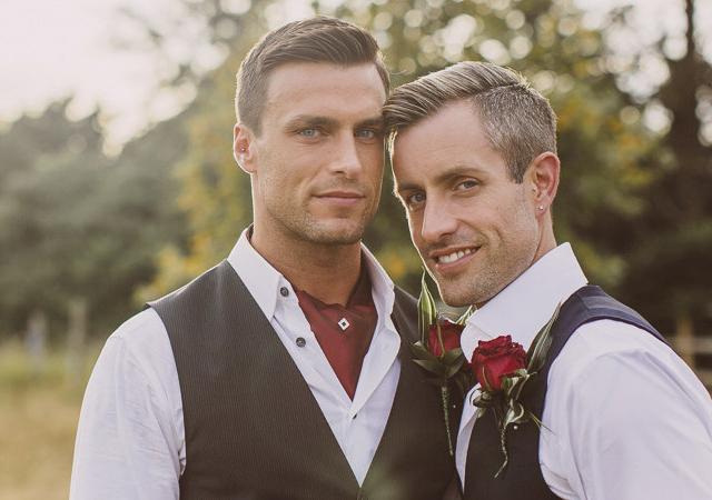 Matrimonio Catolico España : Numero matrimonios gay españa