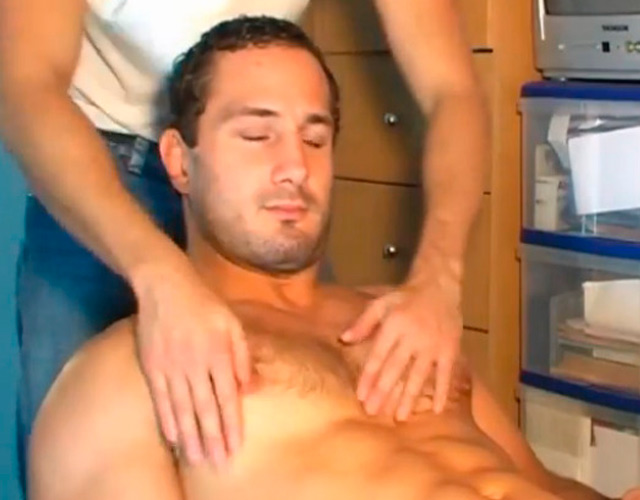 Desnudo sex tape porn