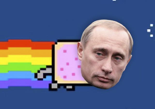 gay natural ruso