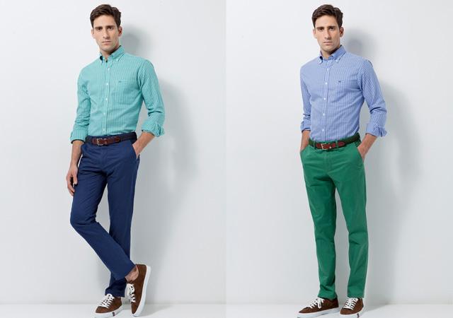 pantalones s gay