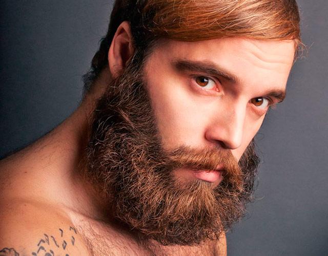 3 tipos de barba de moda esta temporada cromosomax - Clases de barbas ...
