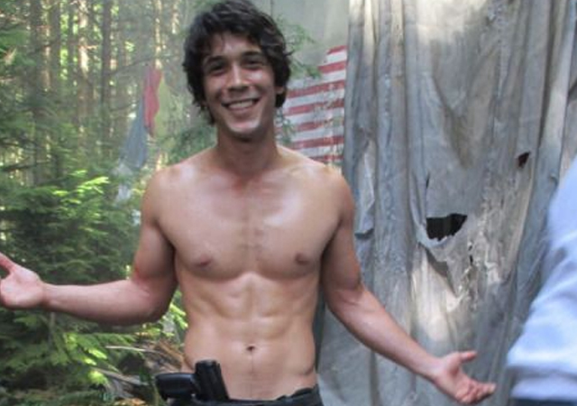 Polémica con el crimen gay en la serie 'The 100'