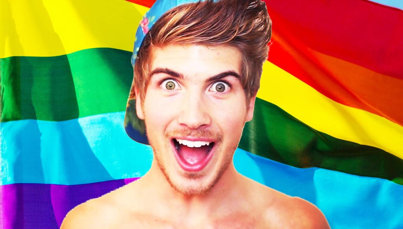 Que es ser activo sexualmente gay