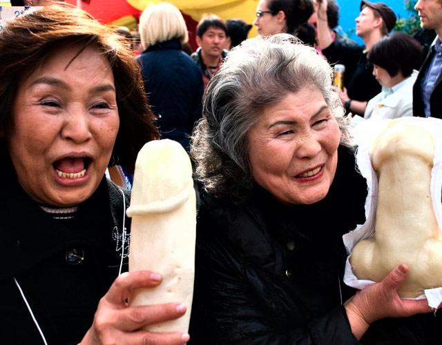 prostitutas en tokio prostitutas en santo domingo