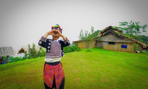 Especial turismo en Tailandia: Chiang Mai