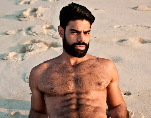 JOVEN PELUDO GAY, vídeos gay de porno joven peludo