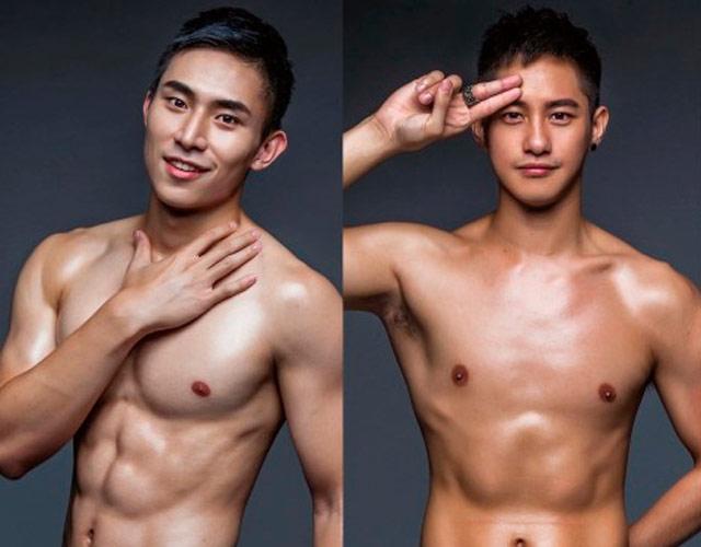 from Devon asiaticos desnudos gay jovenes