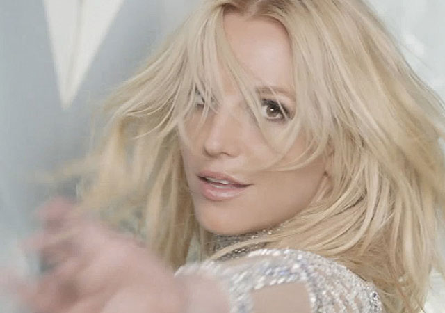 'Private Show' de Britney Spears, ¿hit o flop?