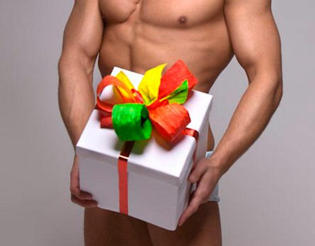 que regalarle a mi amigo gay