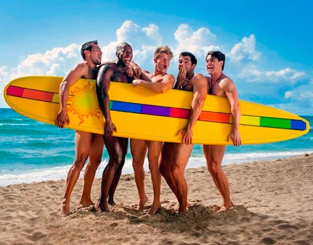 seks-turizm-kuba-tayland-otzivi