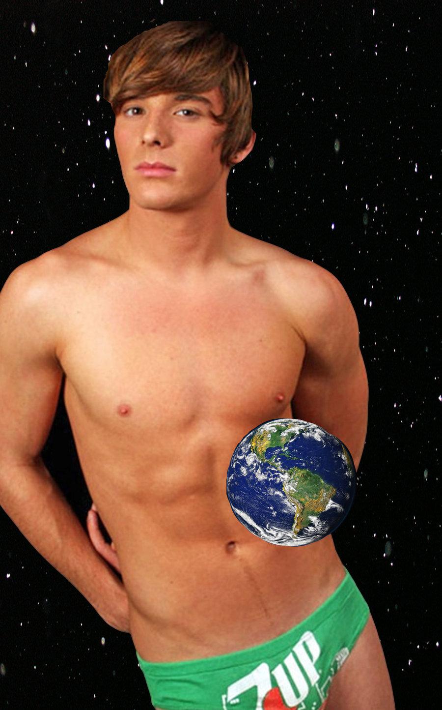 Actores Porno Mas Veteranos los 5 mejores actores porno gay americanos desnudos | cromosomax