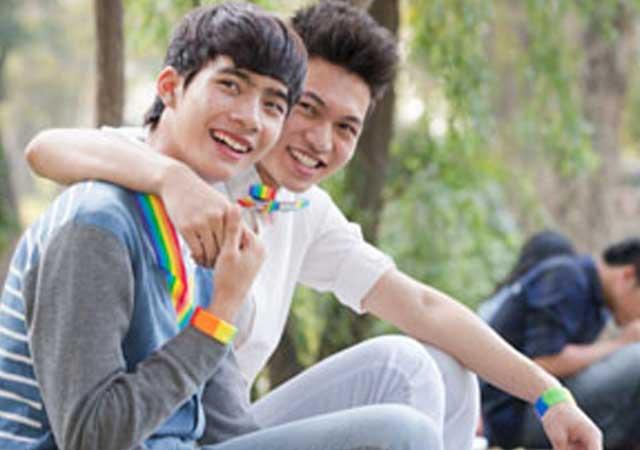 Порно азии смотреть онлайн гей
