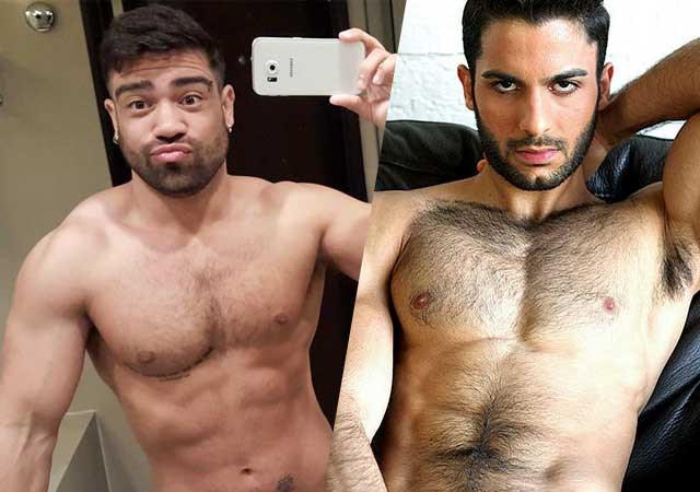actores porno italianos porno gay cruising