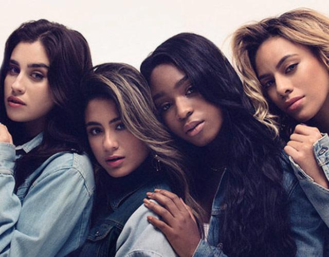 Camila Cabello Deja Fifth Harmony En Un Cruce De Acusaciones
