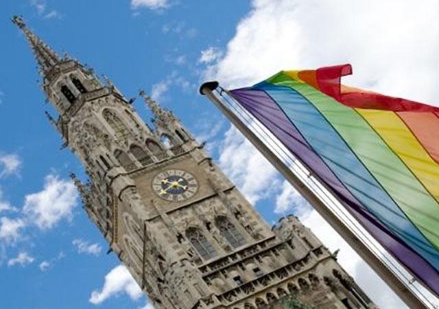 Pelculas-gays-alemanas - Cine Gay Online
