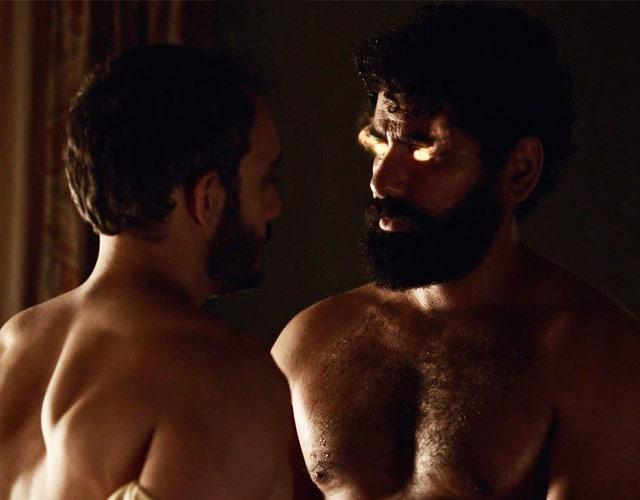 RELATOS GAY videochat gay frikinternet - Estoy