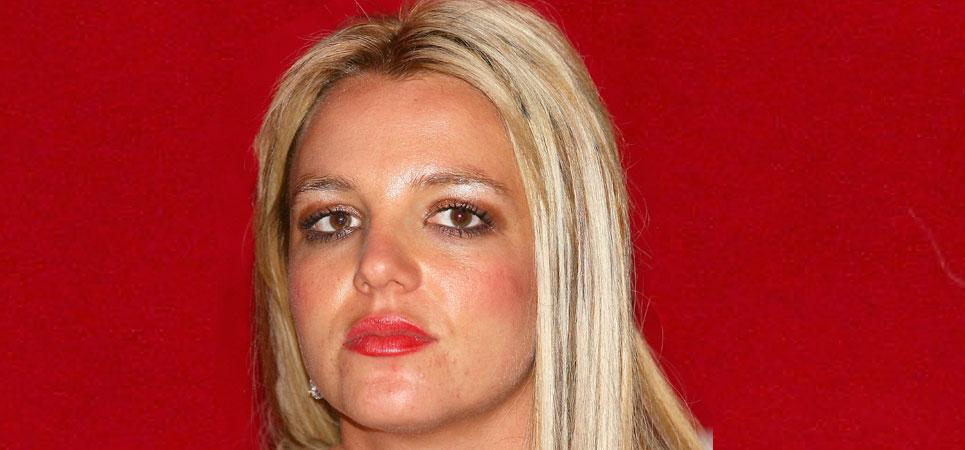 Brinty Memes Britney Spears Fotp