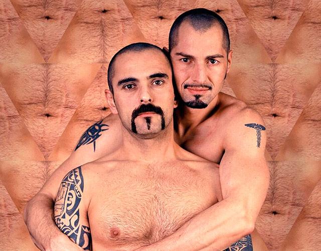 Visita en Mulafest 'SEXUALIDADES. Erotismo y diversidad en la Colección Visible'