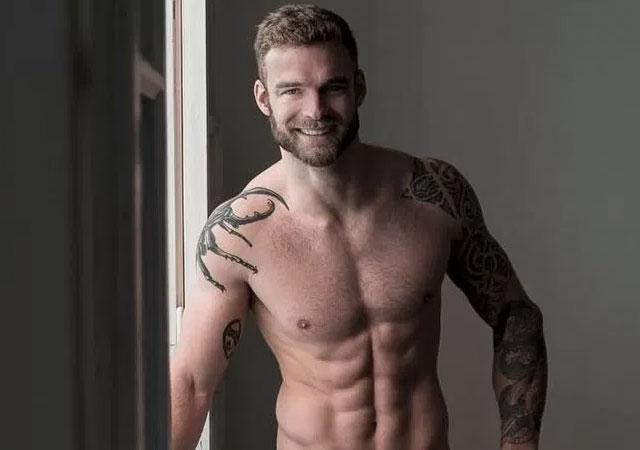 peliculas gay en español escort jovenes santiago