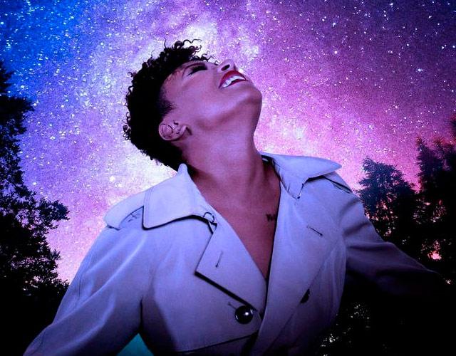 Emeli Sandé se reinventa con 'Starlight' tras su anterior fracaso