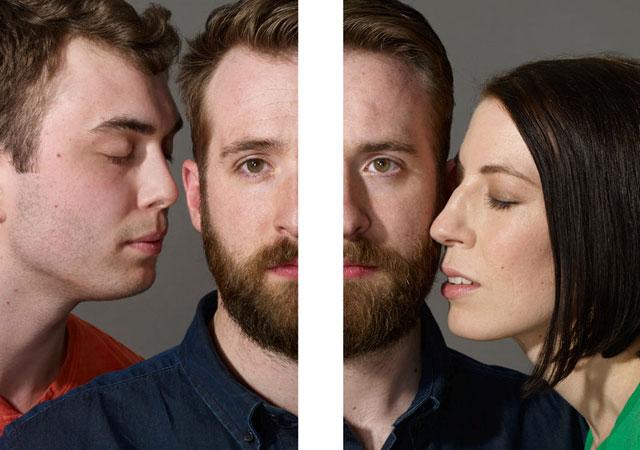 5 claves para hacer un intercambio de parejas gay, bisexual y heteros