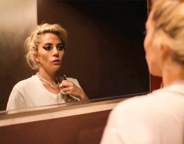 Nuevo tráiler de 'Five Foot Two', el documental de Lady Gaga para Netflix